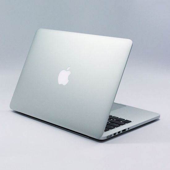 תמונה של Apple MacBook Pro 13-inch