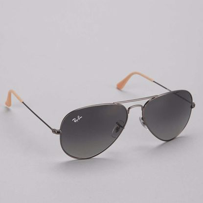 תמונה של Ray Ban Aviator Sunglasses